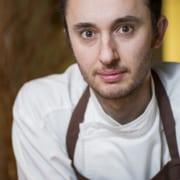 rochini Michelin Chef Alberto Faccani 180x180 About us