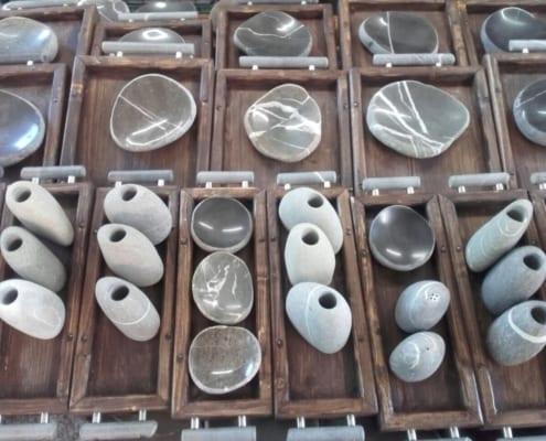 marble stone rochini 4 495x400 Marble & Stone