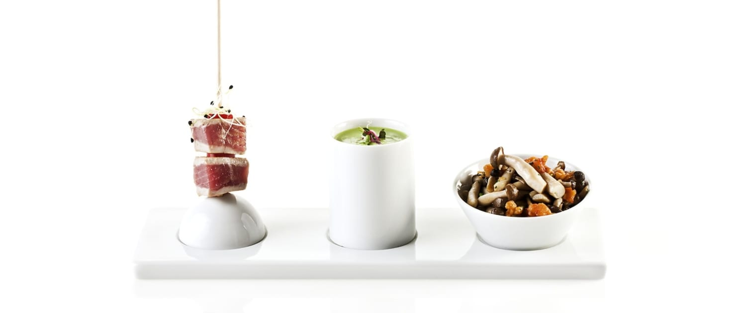 rochini chef collection 12 1 1500x630 Chefs Collection
