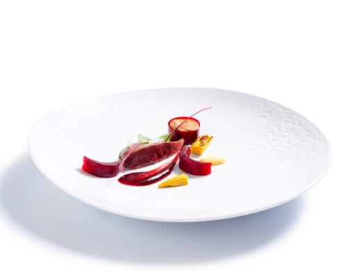 rochini chef collection 14 1 495x400 Chefs Collection