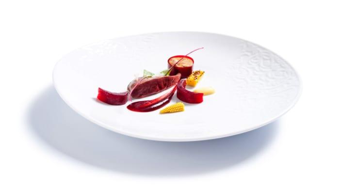 rochini chef collection 14 2 e1496238594141 705x386 Faszination Porzellan & Keramik
