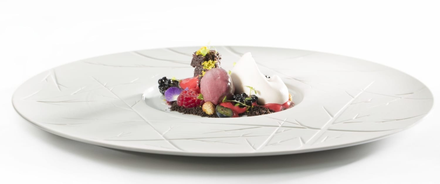 rochini chef collection 20 1 1500x630 Chefs Collection