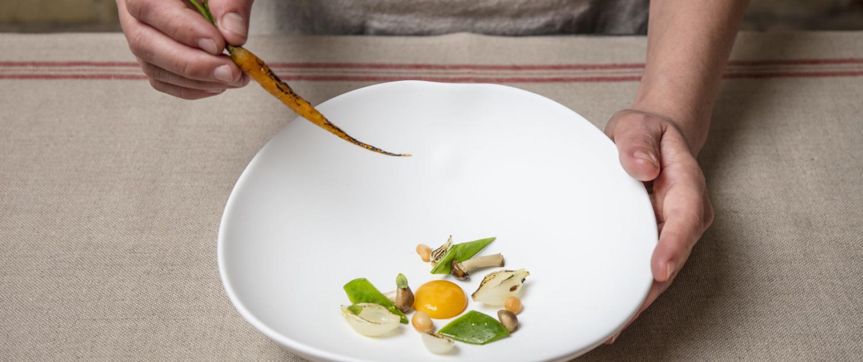 rochini cookplay 04 1500x630 Cookplay