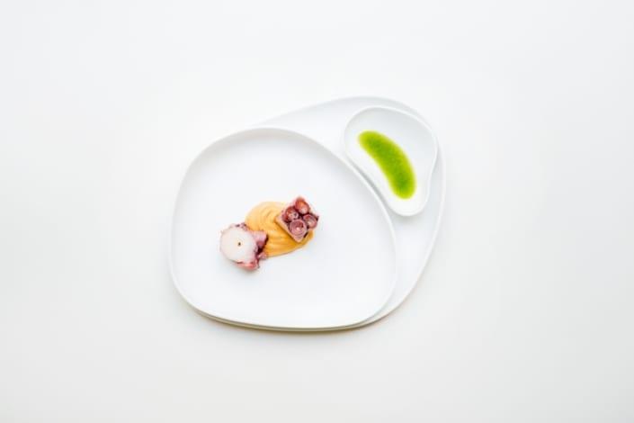rochini cookplay 07 705x470 Faszination Porzellan & Keramik