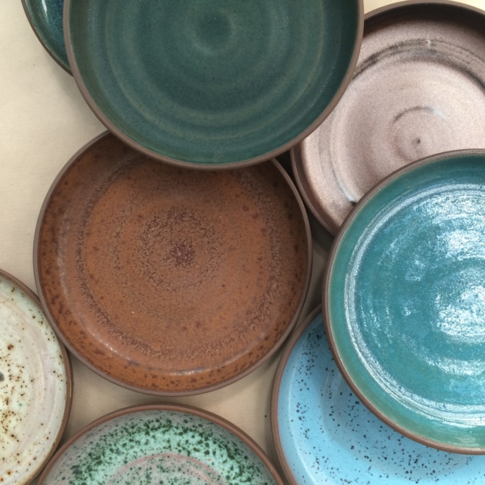 rochini earth 06 705x705 Faszination Porzellan & Keramik