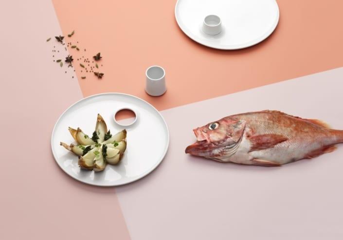 rochini figgjo 03 705x494 Fascination Porcelain & Ceramic