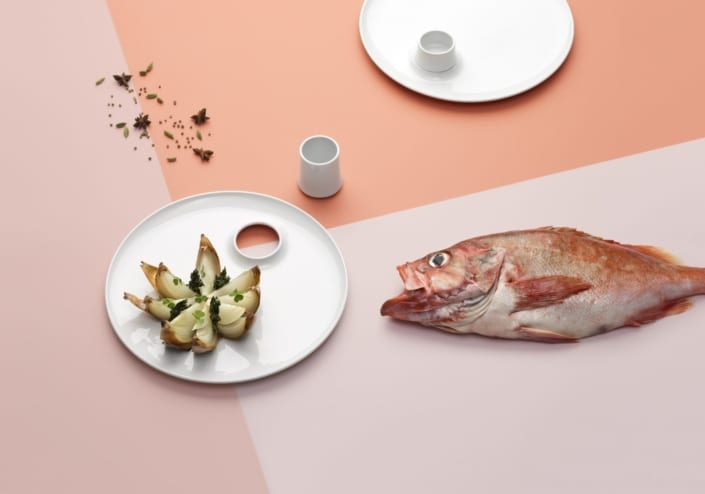 rochini figgjo 03 705x494 Faszination Porzellan & Keramik