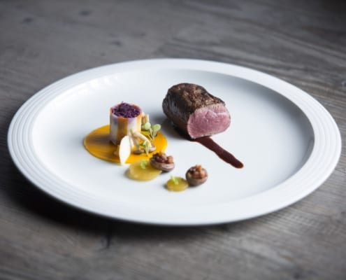 rochini hering berlin chef benjamin parth 495x400 World of products
