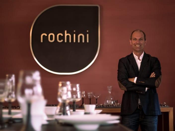 rochini portrait 06 1 705x529 Presse