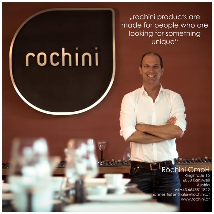 rochini portrait 07 1 705x705 Press