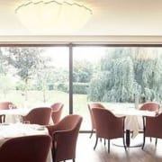 rochini restaurantguth 1 180x180 References