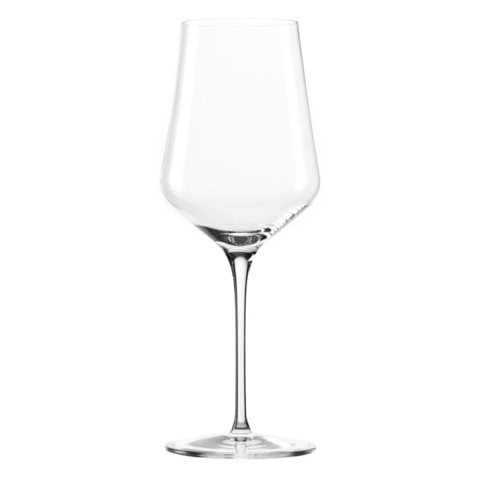 rochini rochus 06 705x705 Fascination Glass
