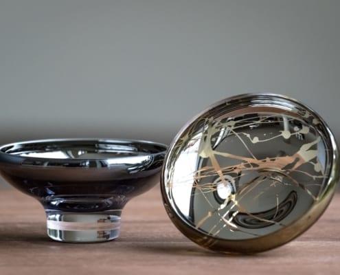 rochini titan bowls 01 1 495x400 Titan Bowls