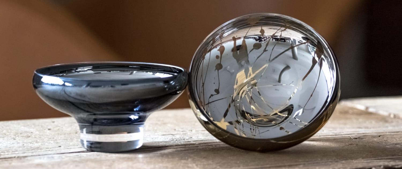 rochini titan bowls 02 1500x630 Titan Bowls