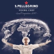 spellegrino young chefe juni 180x180 Press