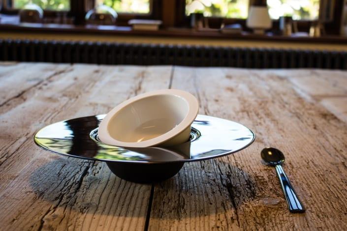 faszination design rochini 705x470 Presse