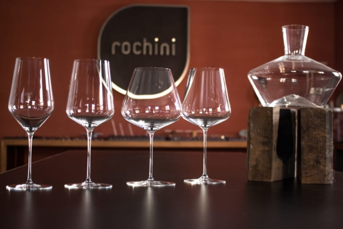 faszination glas rochini 705x470 Press
