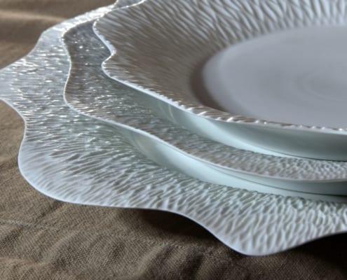pergay details assiettes 495x400 Aurelie