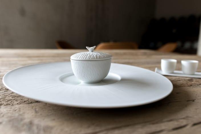 rochini aurelie 03 705x470 Fascination Porcelain & Ceramic