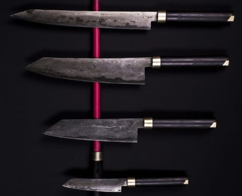 rochini blades of the gods 01 495x400 Blades of the Gods