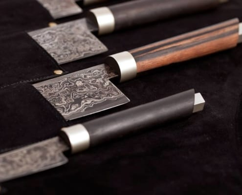 rochini blades of the gods 09 495x400 Blades of the Gods