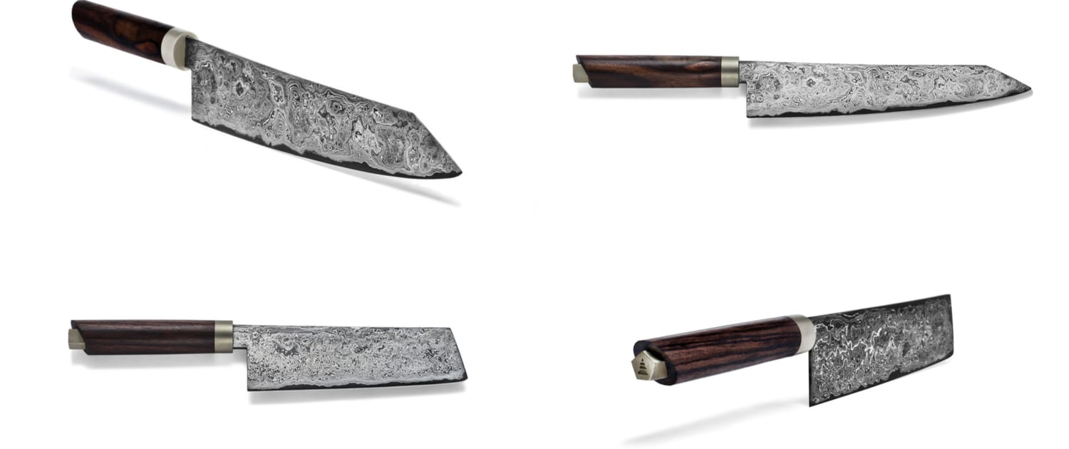 rochini blades of the gods 13 1500x630 Blades of the Gods