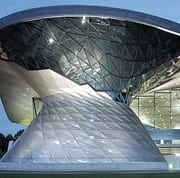 rochini bmw welt muenchen 180x178 References