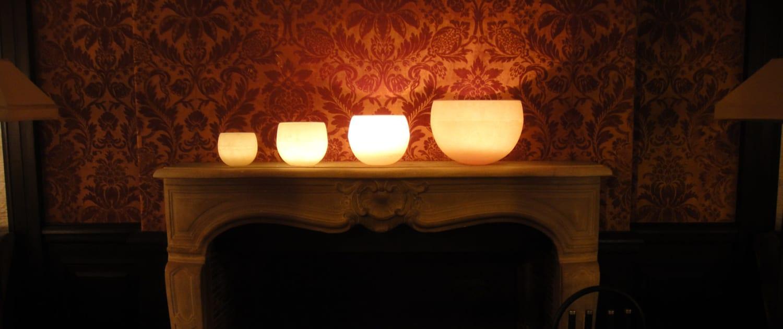 rochini candlelight 09 e1497082078797 1500x630 Candlelight