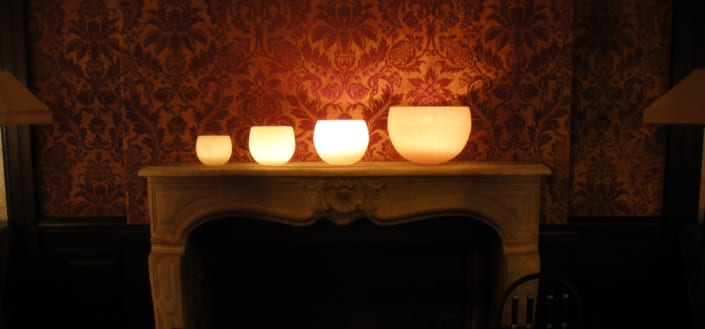 rochini candlelight 09 e1497082078797 705x329 Faszination Design
