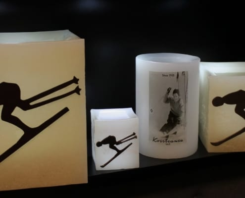 rochini candlelight 12 495x400 Candlelight