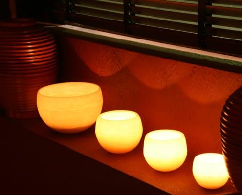 rochini candlelight 13 495x400 Candlelight