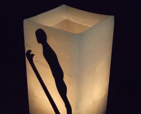 rochini candlelight 16 495x400 Candlelight