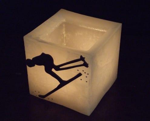 rochini candlelight 17 495x400 Candlelight