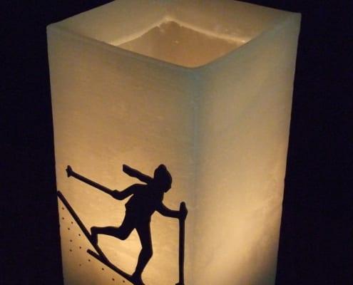 rochini candlelight 18 495x400 Candlelight