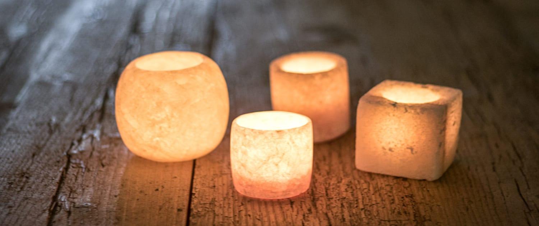rochini candlelight 19 1500x630 Candlelight