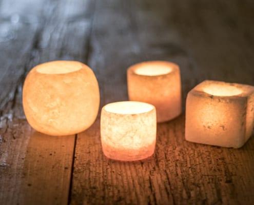 rochini candlelight 19 495x400 Candlelight
