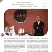 rochini care ethical 180x180 Press