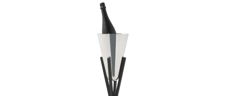 rochini champagne bucket 11 e1496416538456 1500x630 Champagne Buckets