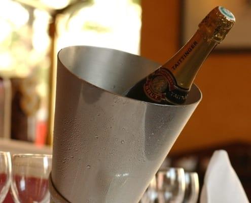 rochini champagne bucket 14 495x400 Champagne Buckets