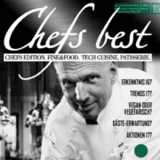 rochini chef best picture 180x180 Press