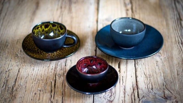 rochini colour 04 705x397 Faszination Porzellan & Keramik