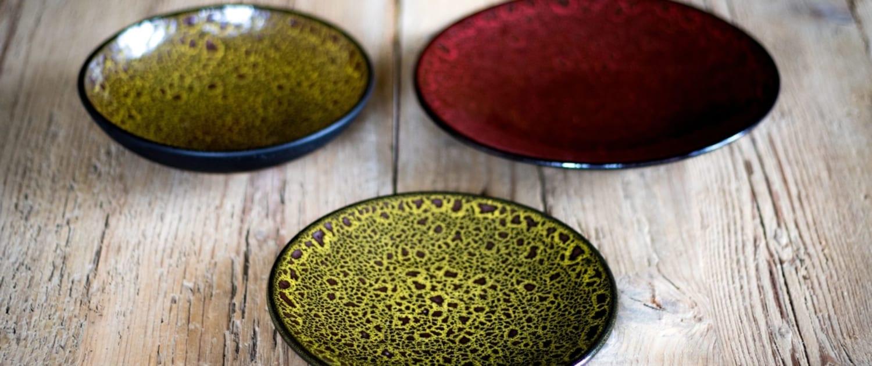rochini colour 05 1500x630 Colour