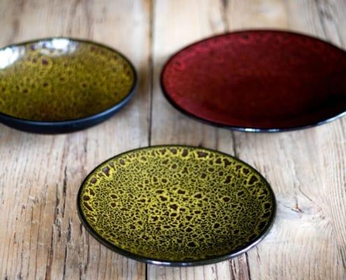 rochini colour 05 495x400 Colour