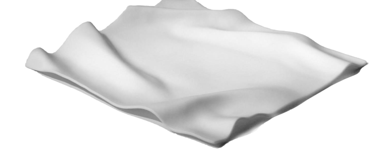 rochini diseno 04 1500x630 Diseño