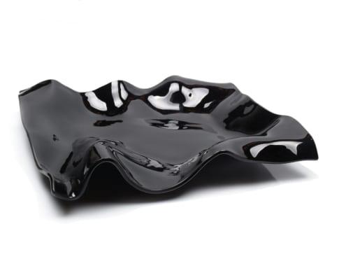 rochini diseno 05 495x400 Diseño