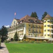 rochini grandhotel bellevue 180x180 Referenzen
