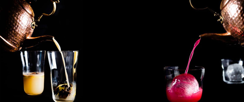 rochini hering berlin glas 28 1500x630 Hering Berlin Glas