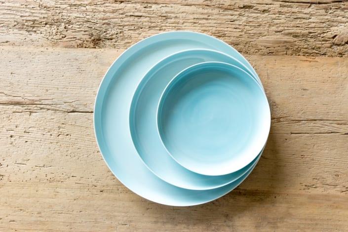 rochini mio 04 705x470 Faszination Porzellan & Keramik