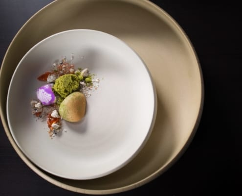 rochini organic alinea grant achatz 02 495x400 World of products