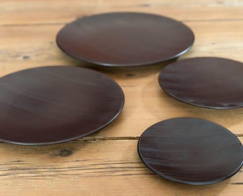 rochini oriental plate 01 495x400 Oriental Plate